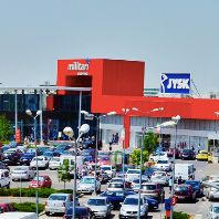 MAS Real Estate acquires Atrium Militari shopping centre in Bucharest for €95m (RO)