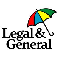Legal & General launches affordable housing arm (GB)