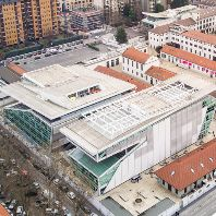 TH Real Estate acquires Italian office asset for c.€100m