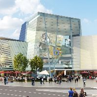 ECE to develop new Budapest shopping center (HU)
