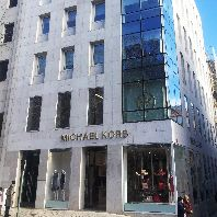 BMO Real Estate Partners acquires prime Lisbon retail asset for €15.2m (PT)