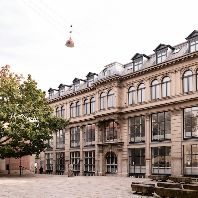 Hines acquires prime redevelopment asset in Copenhagen for €113.4m (DK)