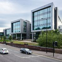 APAM acquires prime Sheffield office asset for €30.4m (GB)