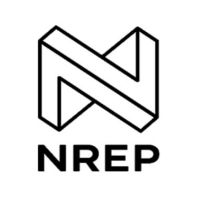 NREP to invest €900m in underserved real estate segments in the Nordics