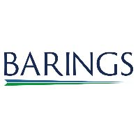 Barings completes two office deals in Frankfurt (DE)