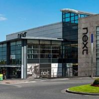 DWS acquires Westend Retail Park Dublin for €148m (IE)