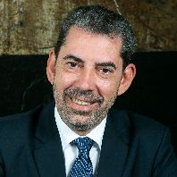 Habitat Inmobiliaria appoints José C. Saz as new CEO (ES)