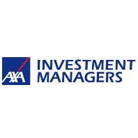 AXA IM - Real Assets acquires Paris care homes portfolio for c.€250m (FR)