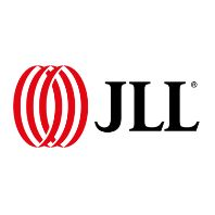 JLL Spark announces €84.7m global venture fund