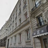Barings acquires office building in Paris Opera district (FR)
