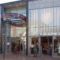CBRE Global Investors sells Dutch retail portfolio