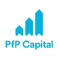 PfP Capital to launch €170.5m Scottish resi fund