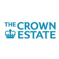 Crown Estate and Norges acquire prime London office (GB)
