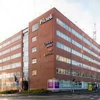 Cromwell sells two office buildings in Helsinki for €43.1m (FI)