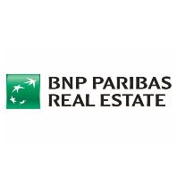 BNP Paribas acquires the second largest e-commerce centre in Europe