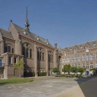 Xior acquires €34m student housing project in Maastricht (NL)