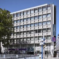 Home Invest acquires Brussels apart-hotel portfolio for €36m (BE)