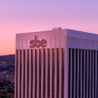 AccorHotels to buy half of sbe Entertainment Group in €274.3m deal