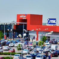 Atrium exits Romania with Bucharest shopping centre sale (RO)