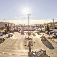 Greenman Investments acquire Berlin retail centre for €79m (DE)