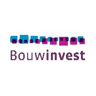 Bouwinvest's resi and retail funds raise €395m (NL)