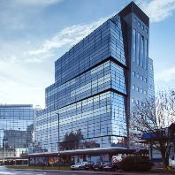 KD Funds and Peakside Capital acquire Ljubljana office building for €12.7m (SI)