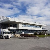 Savills IM acquires French logistics asset for €33m