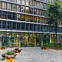 Invesco Real Estate acquires Paris office building for €789m (FR)