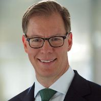 BNP Paribas REIM appoints Claus Thomas as the new CEO for Germany