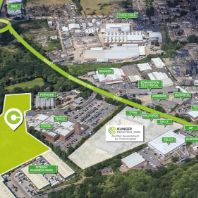 Chancerygate acquires Sidcup site from Tesco (GB)