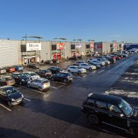 M7 acquires UK retail warehouse portfolio for €78m
