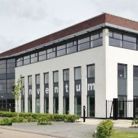 Schroders acquires three Dutch industrial assets for €19.8m