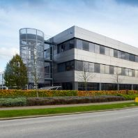 Scarborough disposes of €13.5m office portfolio (GB)