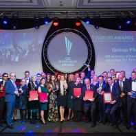 EuropaProperty readies for 8th annual CEE Investment Awards