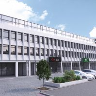 MCR Property Group secures €22.5m facility for Edinburgh resi scheme (GB)