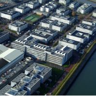 Madison International Realty acquires Dublin office portfolio (IE)