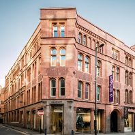 HPPUT acquires Manchester office for €20.6m (GB)