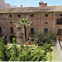 Europa Capital acquires Majorcan palace for resi redevelopment (ES)