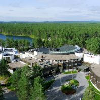 Corum AM invests in Finnish hotel sector