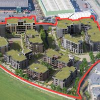 Bluebell development site goes on the market for €12m (IE)