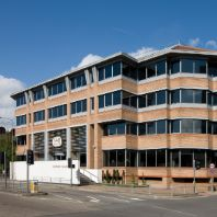Mayfair Capital acquires Woking office property for €18.8m (GB)