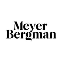 Meyer Bergman acquires 'last-mile' logistics portfolio in northern Italy
