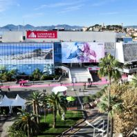 MAPIC unveils the theme of  2018 event (FR)