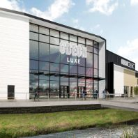 Legal & General acquires Stafford leisure scheme for €11.3m (GB)