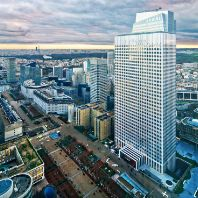 GIC acquires Tour Ariane tower in Paris for €465m (FR)