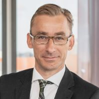 Deutsche Asset One acquires German resi portfolio for €90m
