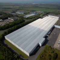 M7 acquires UK warehouse portfolio for €7.17m