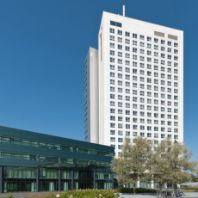 Tristan invests in Dutch office sector with €118m buy