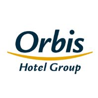 Orbis to open new hotel in Bucharest (RO)