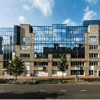NSI acquires Utrecht office building for €52m (NL)